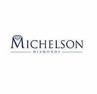 Michelson Diamonds